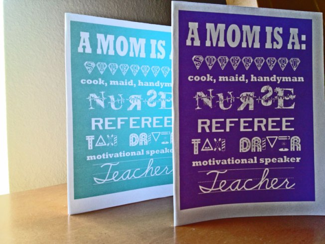 A-Mom-Is-Printable-Mothers-Day-Card-at-Lime-Lane-Love