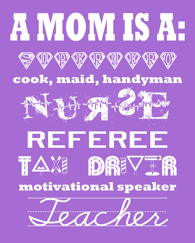 A-Mom-Is-Purple