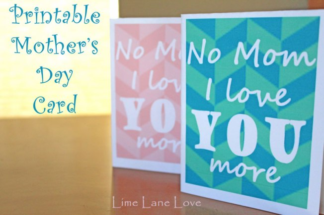 Printable-Mothers-Day-Cards-by-Lime-Lane-Love